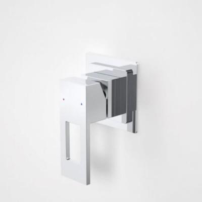 Caroma Quatro Bath Shower Mixer 90704C