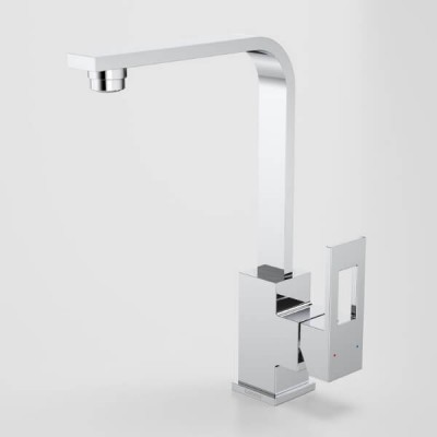 Caroma Quatro Sink Mixer 90701C5A