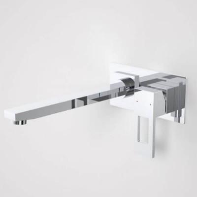 Caroma Quatro Wall Bath Mixer 90703C
