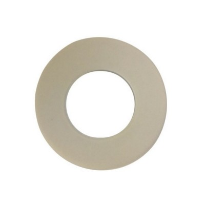 Caroma Quietflow Toilet Cistern Outlet Valve Seal Washer 405889