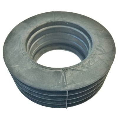Caroma Rubber Kee Seal 40mm 405160