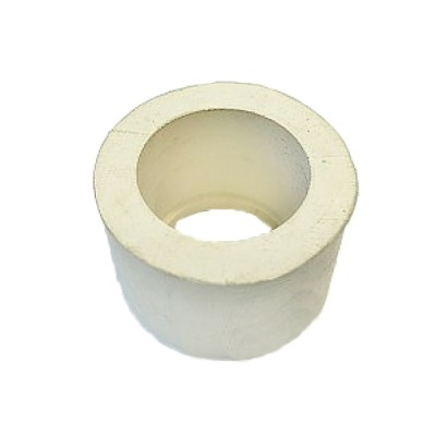 Caroma Rubber Kee Seal 40mm X 25mm 787625