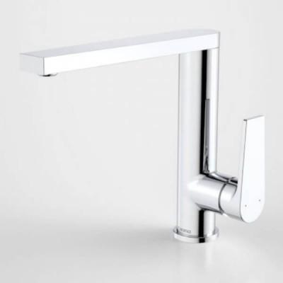 Caroma Vivas Sink Mixer 80102C4A