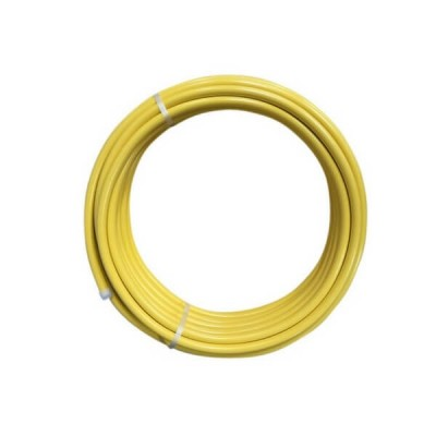 20mm X 50m Gas Pex Multi Layered Pipe