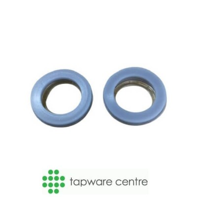 CTEC Bottom Gasket Seals for Ceramic Disc Spindles