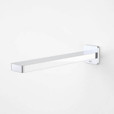 Dorf Epic Bath Outlet 240mm 6408.04