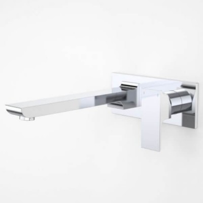 Dorf Jovian Wall Bath Mixer 2137.04