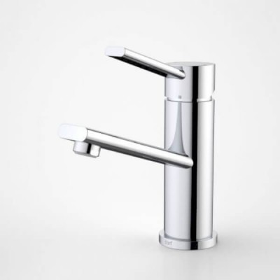 Dorf Villa Basin Mixer Chrome 6901.045A