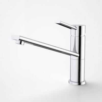 Dorf Villa Sink Mixer Chrome 6905.044A
