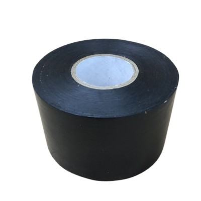 Duct Tape Black Pvc 50mm X 30m