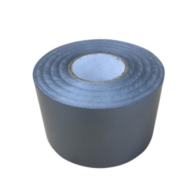 Duct Tape Silver Pvc 50mm X 30m