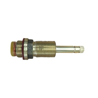 Enware CS382 Recessed Wall Spindle Jumper Valve CS Series