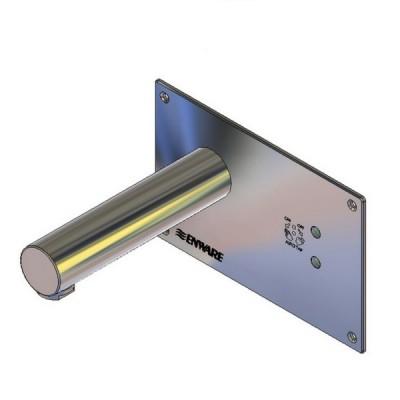 Enware ENM5072-205 Enmatic 5000 Wall Mounted Wave Sensor Tap