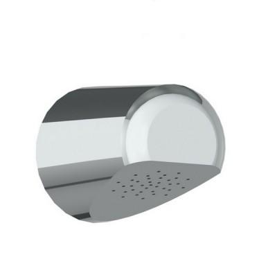 Enware VP310 School Pattern Shower Outlet 8 Lpm