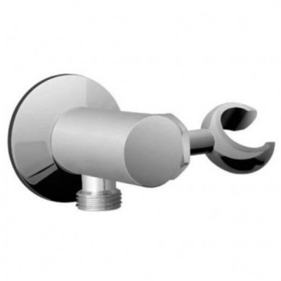 Ewing Deluxe Shower Elbow With Ball Joint HSA14