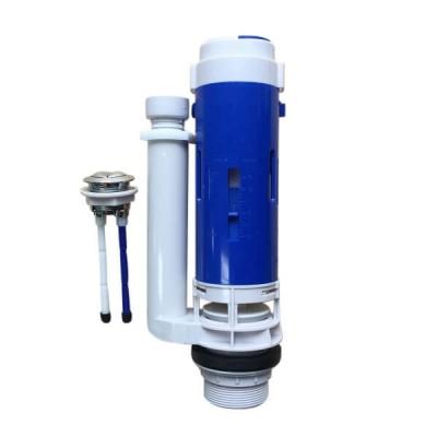 Fluidmaster 560AU02 Dual Flush Toilet Cistern Outlet Valve