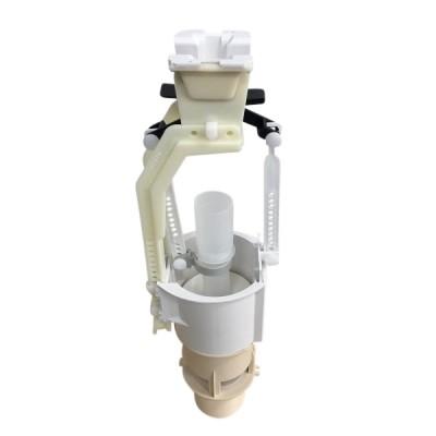 Fowler K5 Universal Toilet Cistern Outlet Valve 6/3 Litre 850782