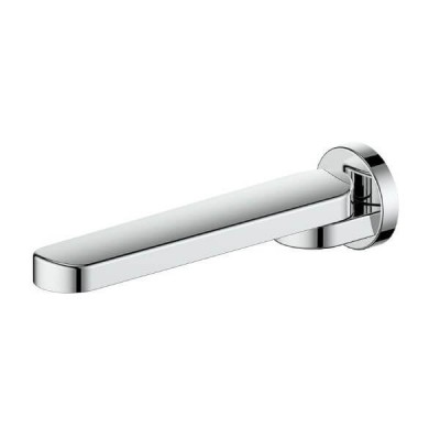 Greens Astro Swivel Bath Spout 210mm 2177701
