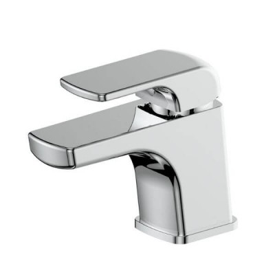 Greens Curb Mini Basin Mixer 4 Star 7.5 L/Min 34145001