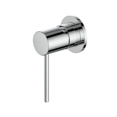 Greens Gisele Shower or Bath Mixer 18402570