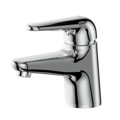Greens Marketti Blade Basin Mixer 4 Star 7.5 L/Min 16185001