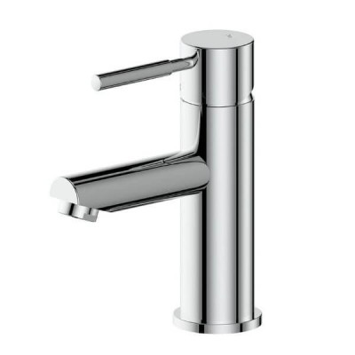Greens Oxi Basin Mixer 4 Star 7.5 L/Min 98126001