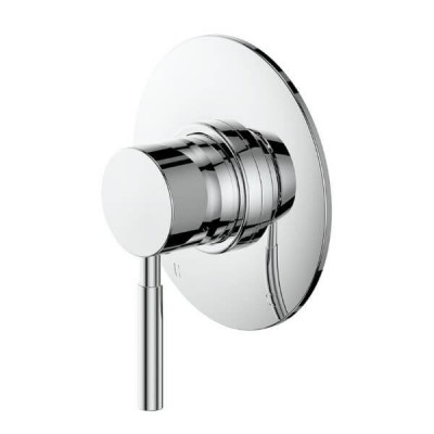 Greens Oxi Shower or Bath Mixer 98238001