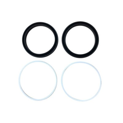 Greens Replacement Sink Mixer Seal Kit 946037