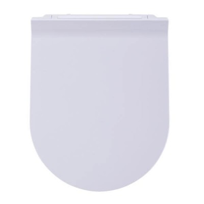 Haron TS-2300 Sarina Toilet Seat Slow Close With Quick Release Hinges