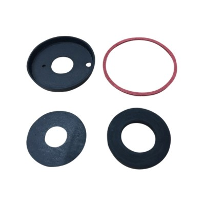 Hush Flushometer Flush Valve Washer Kit RKH200
