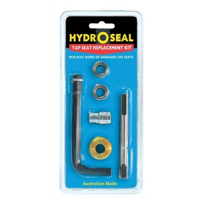 Hydroseal Tap Seat Replacement Kit A55-001