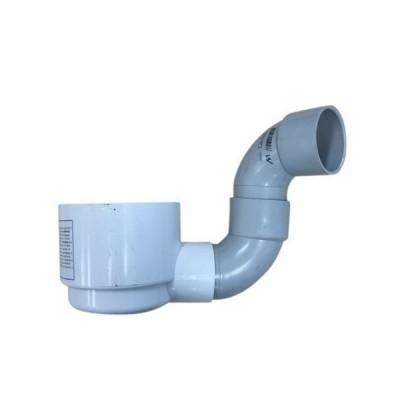 Iplex Smart Trap D10S Trap 100mm X 50mm