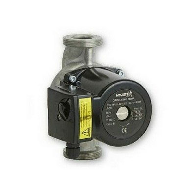Maxijet Hyjet Circulating Pump 32mm HPD3280180S