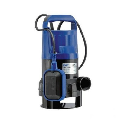 Maxijet Hyjet DHS400 Domestic Submersible Water Pump 32mm 400W 156Lpm