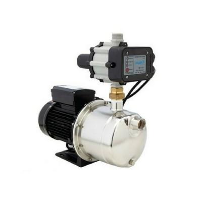 Maxijet Hyjet HSJ1000 Water Pressure Pump