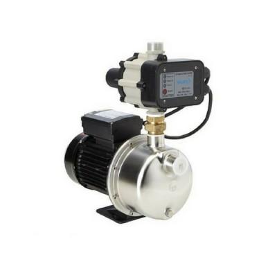 Maxijet Hyjet HSJ550 Water Pressure Pump