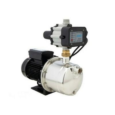 Maxijet Hyjet HSJ750 Water Pressure Pump