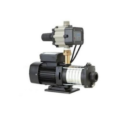 Maxijet Hyjet Multistage HCM2-60 Water Pressure Pump
