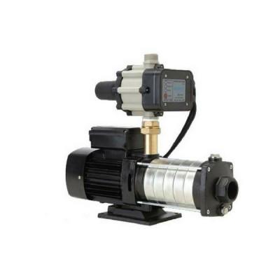 Maxijet Hyjet Multistage HCM4-60 Water Pressure Pump