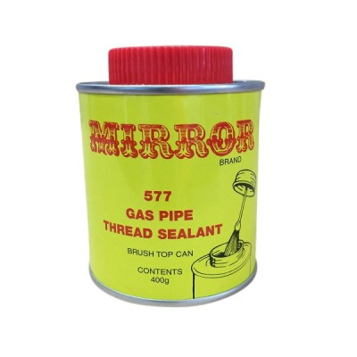 Mirror Thread Paste 400G