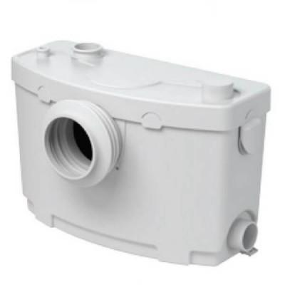 Motorsan 2 Macerator Pump