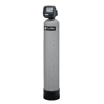 Puretec CFS4000 Carbon Filtration Water Treatment System