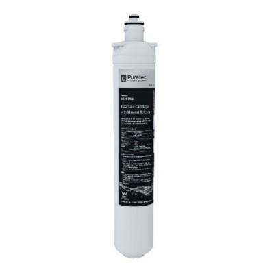 Puretec CO-B150 Taste Reduction & Mineral Retention Water Filter Cartridge