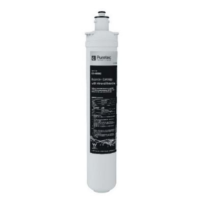 Puretec CO-B200 Taste Reduction & Mineral Retention Water Filter Cartridge