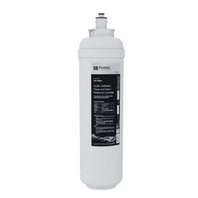 Puretec CO-I350 Ion Exchange Water Filter Cartridge