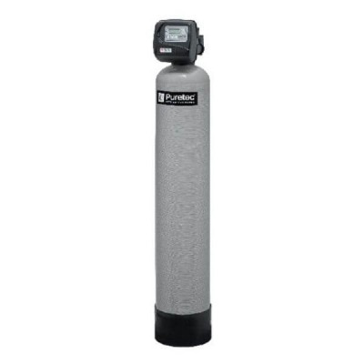 Puretec IRS2000 Iron Removal Water Treatment System