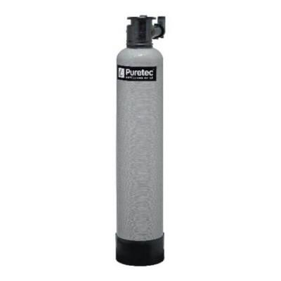 Puretec NTS1000 Neutralising PH Water Treatment System