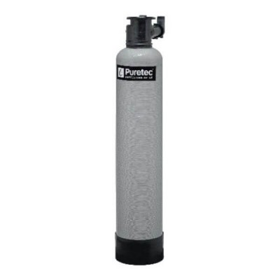 Puretec NTS4000 Neutralising PH Water Treatment System