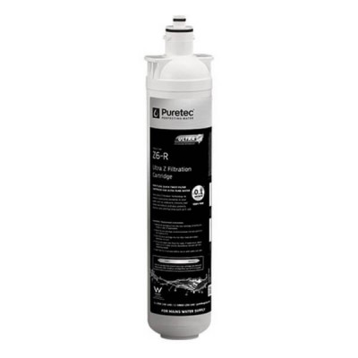 Puretec Puremix Z6-R 0.1 Micron Replacement Water Filter