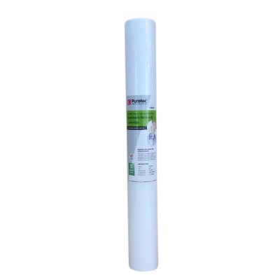 Puretec PX052 Polyspun Sediment Water Filter Cartridge